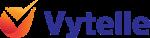 Vytelle Logo